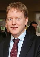 Mr John Paul Doris